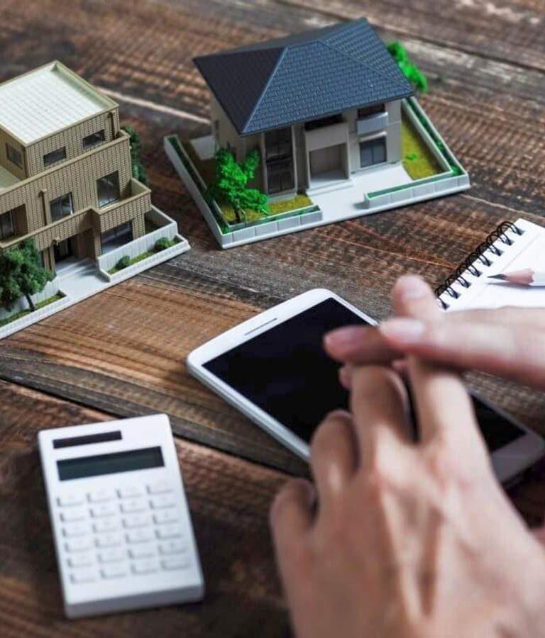Аренда столичного жилья: влияет ли кризис на расценки?